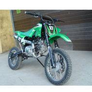 Мотоцикл XYQH-806 2