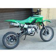 Мотоцикл XYQH-806 4