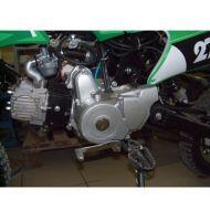 Мотоцикл XYQH-806 7